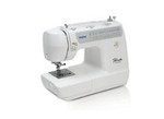 Brother-Pacesetter PS 3700-Sewing machine-image
