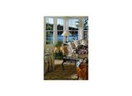 Survivor-Reliabilt 5600 (Lowe's)-Home window-image