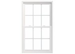 Pella-ThermaStar 25 Series-Home window-image