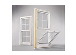 Andersen-200 Series Tilt-Wash-Home window-image