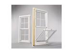 Home window reviews for Andersen windows u factor