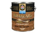 Sherwin-Williams-Woodscapes Semi-Transparent-Wood stain-image