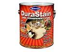 Wolman-DuraStain Semi-Transparent-Wood stain-image