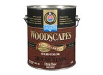Sherwin-Williams-Woodscapes Solid-Wood stain-image
