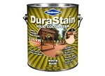 Wolman-DuraStain Solid-Wood stain-image