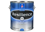 Sherwin-Williams-Resilience Satin-Paint-image