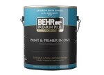Behr-Premium Plus Satin Enamel (Home Depot)-Paint-image