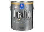 Sherwin-Williams-Duration Flat-Paint-image