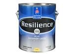 Sherwin-Williams-Resilience Flat-Paint-image