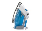 Kenmore-80598-Steam iron-image