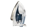 Black & Decker-All-Temp Steam Digital D6000-Steam iron-image