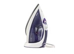 T-Fal-Aquaspeed FV5266-Steam iron-image