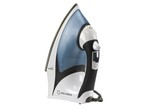 Reliable-Digital Velocity V100-Steam iron-image
