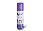 Dyson-Dyzolv Spot Cleaner-Carpet stain remover-image