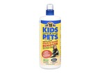 Kids 'N' Pets-Stain & Odor Remover-Carpet stain remover-image