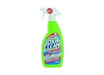 OxiClean-Carpet Spot and Stain Remover-Carpet stain remover-image