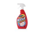 Resolve-Triple Action Spot Carpet Cleaner-Carpet stain remover-image