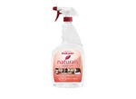 Simple Green-Naturals Carpet Care-Carpet stain remover-image