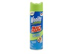 Woolite-Heavy Traffic-Carpet stain remover-image