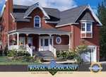 Royal-Woodland 16-Siding-image