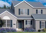 Mastic Home Exteriors-Trade Mark-Siding-image