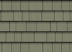 CertainTeed-Cedar Impressions Straight Edge Perfection-Siding-image