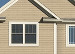 KP-Perfection Shingle VSPC-Siding-image