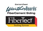 CertainTeed-WeatherBoards (primed)-Siding-image