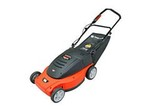 Black & Decker-MM875-Lawn mower & tractor-image