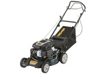 Yard Man-12A-18M7-Lawn mower & tractor-image