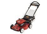 Toro-Recycler 20332-Lawn mower & tractor-image