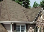 Owens Corning-Berkshire Collection-Roofing-image