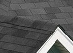 IKO-Gentry Ultra AR-Roofing-image