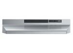 Broan-43000 Series 433004-Range hood-image