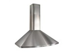 Best by Broan-K3139[SS]-Range hood-image