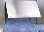 GE-Profile JV936D[SS]-Range hood-image