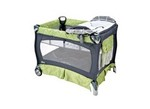 Chicco-Lullaby LX-Play yard-image