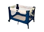 Cosco-Funsport Travel Play Yard-Play yard-image