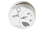 First Alert-OneLInk CO511B-CO & smoke alarm-image