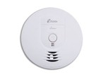 Kidde-RF-SM-DC-CO & smoke alarm-image