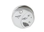 First Alert-SA501CN-CO & smoke alarm-image