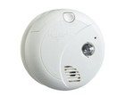 First Alert-SA720CN-CO & smoke alarm-image