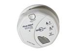 First Alert-SCO501CN-CO & smoke alarm-image