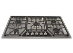 Thermador-SGSX365FS-Cooktop & wall oven-image