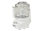 Cuisinart-Mini Prep Plus DLC-2A-Food processor & chopper-image