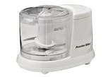 Proctor-Silex-72500R-Food processor & chopper-image