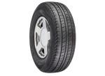 Kumho-Road Venture APT KL51-Tire-image