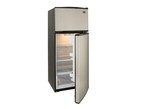 Ikea-Energisk B18W-Refrigerator-image