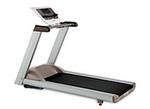 Precor-9.31-Treadmill-image