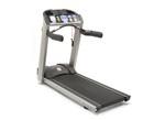 Landice-L7 Cardio Trainer-Treadmill-image